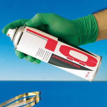 Instrumenten spray, 400 ml