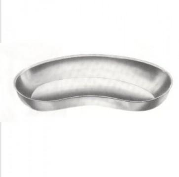 Nierbekken RVS 25 cm