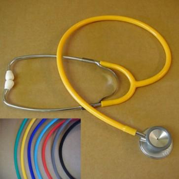 Standard stethoscoop dubbel borststuk