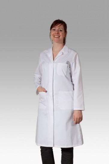 Doktersjas Dames model