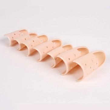 Vingerspalk Stack, set 6 stuks