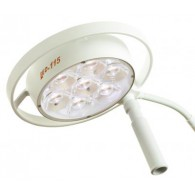 Dr. Mach LED 115 onderzoeklamp