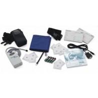 Welch Allyn 24 uurs bloeddrukmeter + software