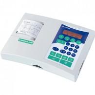 Cardioline ar600adv  portable cardiograaf