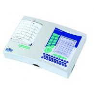 Cardioline ar1200viewbt cardiograaf