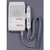 Hadeco Mini-Doppler ES-100VX + probe