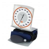 Heine Gamma XXL bloeddrukmeter