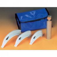 C-Light Blade ECO Laryngoscoop set