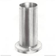 Koorntangstandaard RVS 5 x 20 cm met deksel