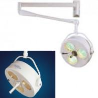 Dr. Mach LED 130 F onderzoeklamp