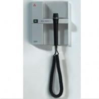 Heine EN 100-1 unit 3,5 V met 1 handvat ( niet uit te breiden )