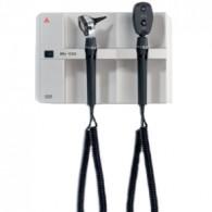 Heine EN 100  Basis unit 3,5 V met 2 handvatten ( uit te breiden met Extention unit )