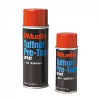 Tuffner Clearspray