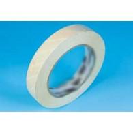 Stoomsterilisatie-tape met indicatie 19 mm, rol 55 meter