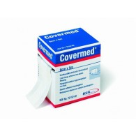 Covermed ( Hansamed )
