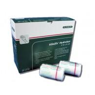 Klinion Hydrolast fixatiewindsel elastisch