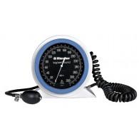 Riester Big Ben bloeddrukmeter
