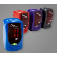 Nonin Onyx Ventage 9590 vingerpulsoximeter