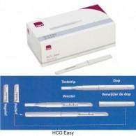 Alere HCG Easy zwangerschapstesten - 20 testen