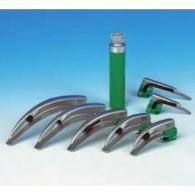 Cold Blade ECO LED Laryngoscoop set