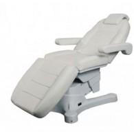 Behandelstoel - Electrisch 3 motoren