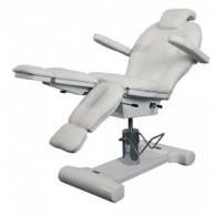 Behandelstoel pedicure / podoloog - Hydraulische gasveren