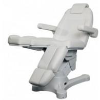 Behandelstoel pedicure / podoloog - Electrisch, 5 motoren