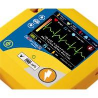 Cardio Saver One D