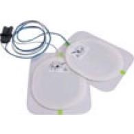 Electrodes voor volwassenen