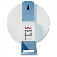 Seca 206 meetlint - bodymeter