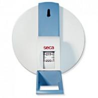 Seca 206 meetlint - bodymeter