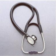 The Harvey Elite stethoscoop.