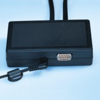 Seca 460 adapterkit voor het overbrengen van gegevens naar printer of PC