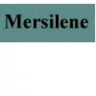 Mersilene EH7147H / 4-0 / 45 cm / naald FS-2 / 18,5 mm / 36 stuks