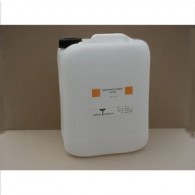 Demi - water 10 liter (vulling)