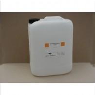 A-M alcohol 80% voor oppervlakte- en huiddesinfectie - 5 liter