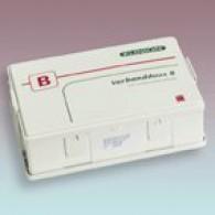 Klinion verbandtrommel B