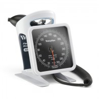 Welch Allyn Tycos 767 bloeddrukmeter