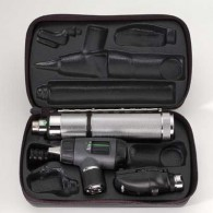 Welch Allyn Macro View otoscoop & Ophthalmoscoop 11710