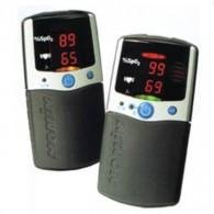 Nonin Palmsat 2500 pulsoximeter met geheugen en alarm