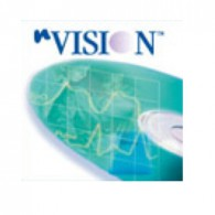 Data Management Software + PC interface kabel