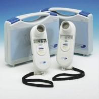 Micro I spirometer