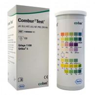 Combur 7 Test - 100 st.