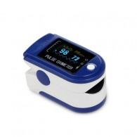 Contec CMS 50 D vingerpulsoximeter