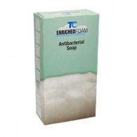 Euro antibacteriele zeep