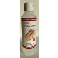 Handdesinfectie gel 250 ml