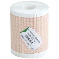 Printerrol Microlab spirometer 10 st.