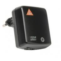 Heine USB stroomadapter
