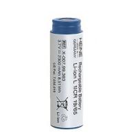 Heine oplaadbare batterij Li-ion (x-007.99.383)