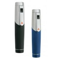 Heine Mini 3000 batterijhandvat